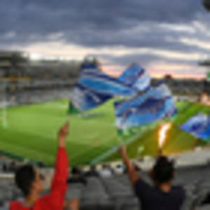 covid-19 coronavirus: nz rugby announces $1.25 million emergency grant to super rugby clubs
