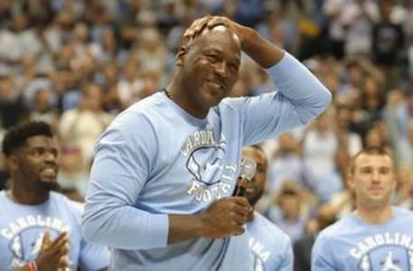 skip bayless: mj winning college basketball goat bracket reminds us why he's better than lebron