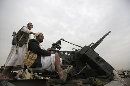 ansurullah calls on saudi-led alliance to consider yemen's mediation proposal