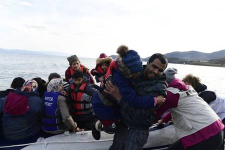 top court rules 3 anti-migrant quota countries broke eu law