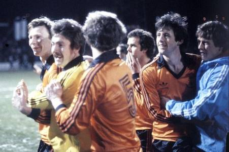 dundee utd legend sends message to long-suffering support