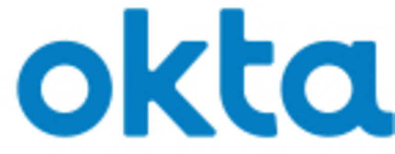 Okta Accelerates Philanthropy Commitment Announcing $10 Million in Giving and Launch of Nonprofit Technology Initiative