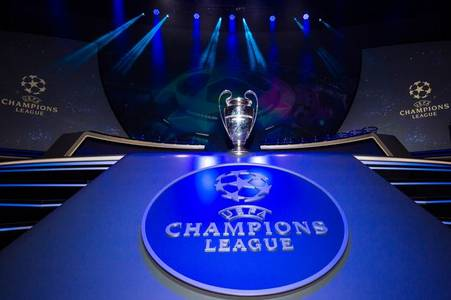 the proposed champions league change that could affect chelsea
