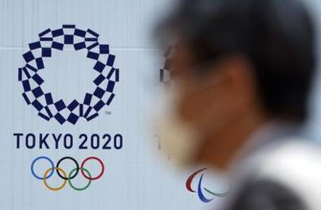 olympic delay adds workload, costs and cash flow uncertainty