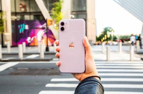 apple could be on the verge of releasing a new iphone that's almost half the price of the iphone 11. here's everything we know so far. (aapl)