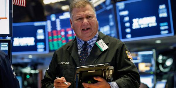 dow slides 361 points after the us economy loses far more jobs than expected in march