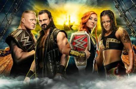 WWE WrestleMania 36: Triple H on the 'added responsibility' of serving fans amid the COVID-19 coronavirus pandemic