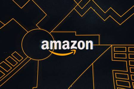 Amazon is reportedly delaying Prime Day due to COVID-19