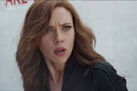 disney gives black widow and mulan new release dates, moves artemis fowl to disney plus