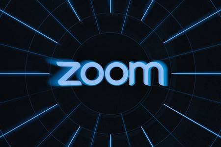 why zoom became so popular