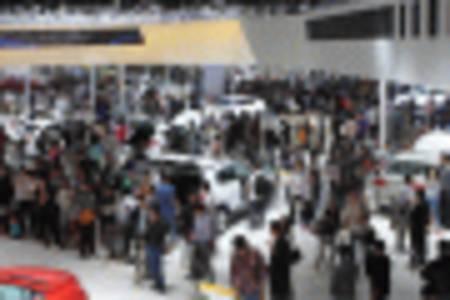2020 beijing auto show postponed to sept. due to coronavirus