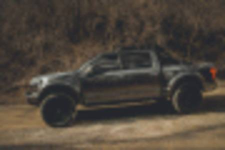 gm to build hondas, audi's next a8, mil-spec ford f-150: today's car news
