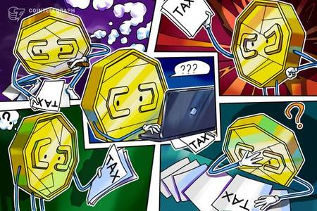Spanish Tax Watchdog Puts 66,000 Crypto Traders on Notice