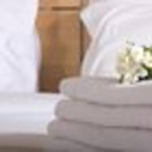 covid 19 coronavirus: auckland city hotel creates isolation deals to fill rooms