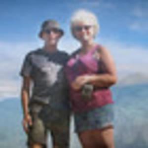 local focus: advice from pāpāmoa couple stuck in spain