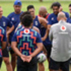 Covid 19 coronavirus: Rugby league - NRL could be back before July 1 according to rugby league great Ben Elias and journo Paul Kent