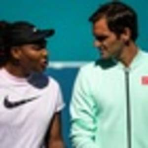 tennis: wimbledon cancellation could signal end of roger federer and serena williams' grand slam title chase