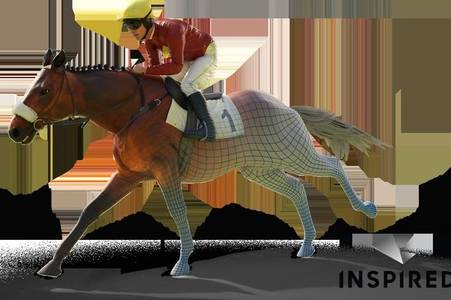The Virtual Grand National 2020 - All you need to know