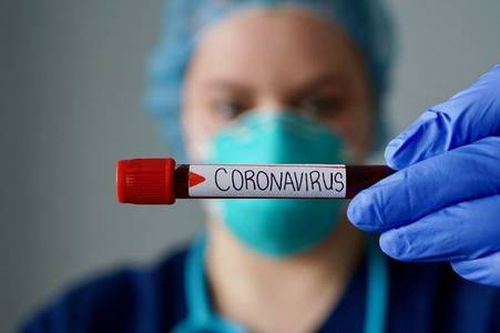 Positive Kent coronavirus cases rise by more than 100