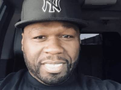 """50 cent explodes on slowbucks after ashanti shares disturbing domestic violence pics of her sister: """"hitting that girl like that"""""""