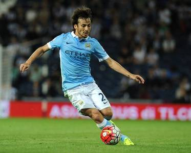 city fans ask silva to stay another year