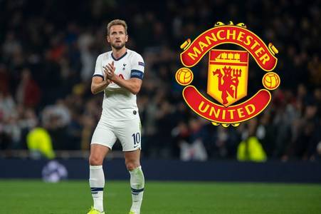 manchester united transfer claim made to look foolish by harry kane