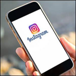 Instagram Combats COVID-19 Misinformation, Social Isolation