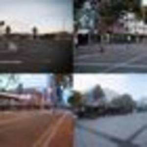covid 19 coronavirus: google's tracking kiwis during lockdown