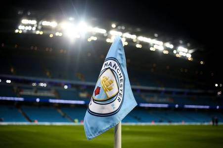 man city first premier league club to confirm they will not furlough staff