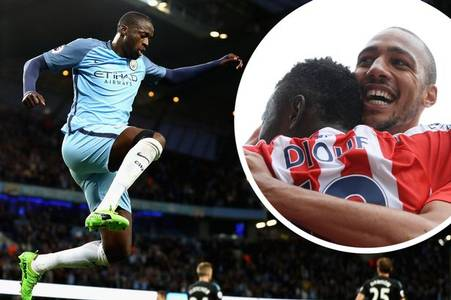 stoke legend on perfect addition to squad as arsenal missed out on ideal signing