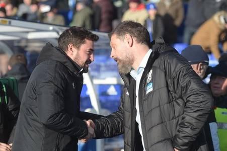 uefa chief talks season's end as albion and blues await call