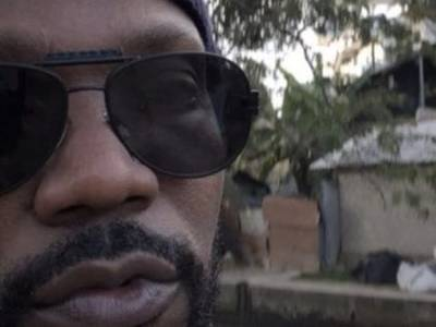 """juicy j isn't here for oprah's $10 mil covid-19 relief fund: """"people are losing jobs by the millions, why don't they give the money to them"""""""