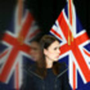 covid 19 coronavirus live: jacinda ardern and ashley bloomfield on latest numbers - have we tipped over 1000?
