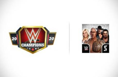WWE Champions 2020 update brings Leagues and Hollywood Hogan to the game