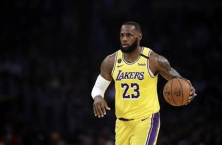 NBA matchups if league resumes season with postseason play