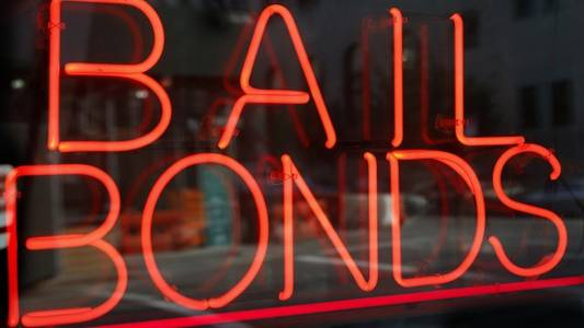 new york partially rolls back controversial bail reform
