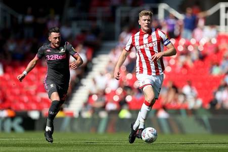 lou macari: this would be my advice to stoke city defender