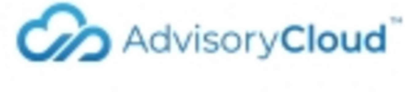 advisorycloud announces complimentary access to 12,000+ advisors to provide companies strategic business advice during covid-19