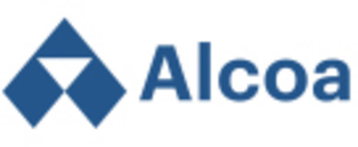 alcoa announces change to a virtual meeting format for 2020 annual meeting of stockholders