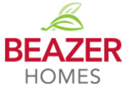 beazer homes announces preliminary operating results