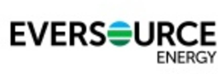 eversource energy changes its annual meeting of shareholders to a virtual format