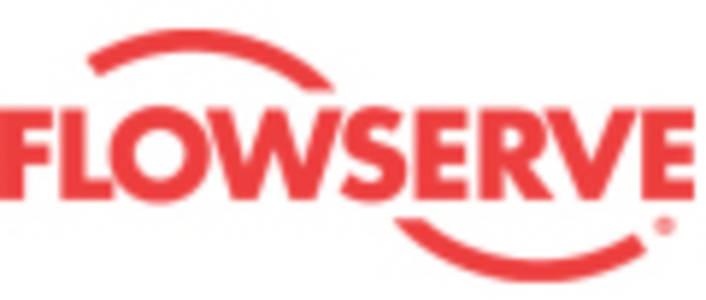 Flowserve Provides Coronavirus (COVID-19) Update