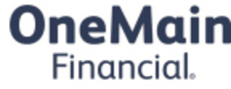 onemain financial announces measures to support customers and communities struggling with economic fallout from covid-19