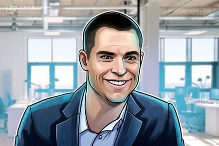 roger ver trashes bitcoin.​com coronavirus layoff claims as 'more bcash fud'