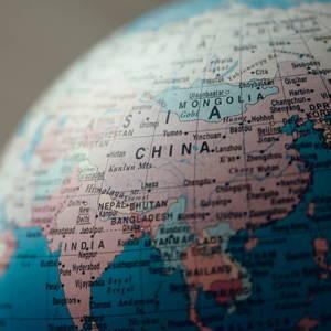 trump, biden spin china travel restrictions