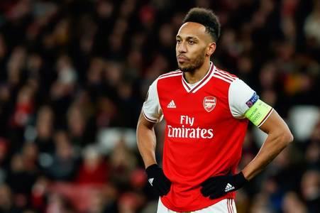 arsenal transfer rumours as inter eye bellerin and aubameyang's €35m fee