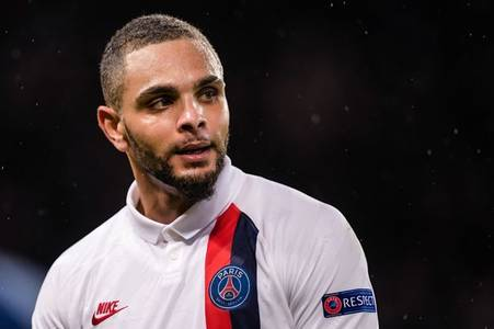 kurzawa transfer could be a masterstroke for mikel arteta and arsenal