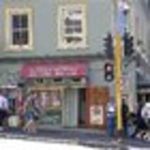 Covid 19 coronavirus: Fears rough sleepers targeting restaurants in lockdown