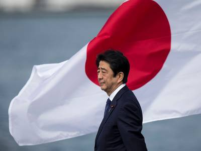 japan declares state of emergency, plans $1 trillion stimulus to combat coronavirus downturn