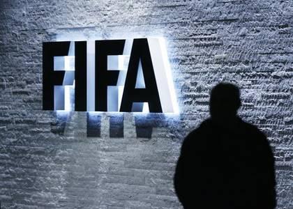 Prosecutors reveal multi-million-dollar bribes for Qatar World Cup